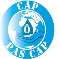 CAP Ô PAS CAP, un défi 100% féminin