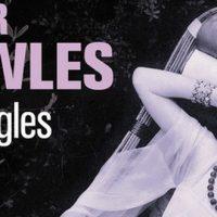 Les règles du jeu - Amor Towles