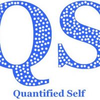 Le quantified-self ou auto-mesure