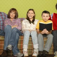 On adore : la série The Middle