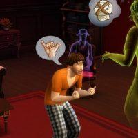 Les Sims 4 : le 1er contenu gratuit à télécharger!