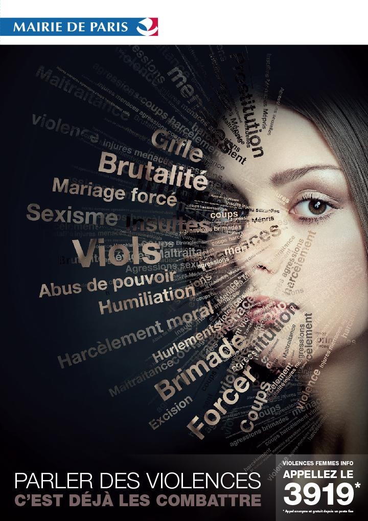Affiche-Violence-faites-aux-femmes