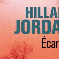 Écarlate - Hillary Jordan