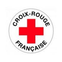 La Croix Rouge aide les naufragés en Méditerranée
