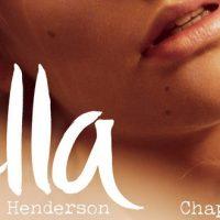 Ella Henderson : un premier album à la hauteur de son talent