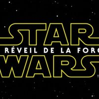 Star Wars VII - Le Réveil de la Force : 1er teaser et 1ères photos !