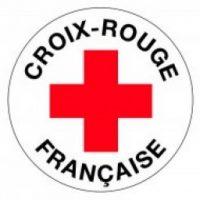 Croix-Rouge française : Journée mondiale du bénévolat 2014