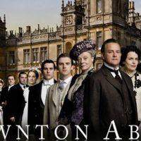 10 bonnes raisons de regarder Downton Abbey