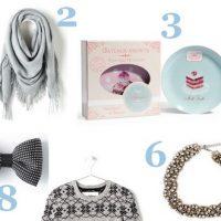 Noël 2014 : notre sélection de cadeaux