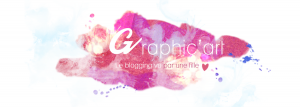 graphicart-simple-mag