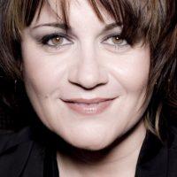 Lisa Angell représentera la France à l'Eurovision 2015