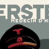 Kersten, médecin d'Himmler – 1/2 Pacte avec le mal – Perna – Bedouel