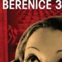 Bérénice 34-44 – Isabelle Stibbe