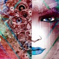 Chronique psy n°7 : les désirs et les peurs
