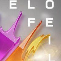 Coup d'envoi lancé du Melodifestivalen 2015 !