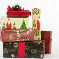 Cadeaux de Noël ratés : ce que vous pouvez en faire