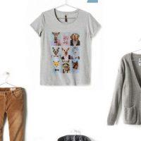 Soldes 2015 : notre sélection shopping à – de 40€ chez Bizzbee