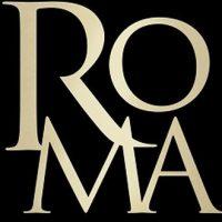 Roma – 1. La malédiction – Adam – Boisserie – Chaillet – Convard – Penet