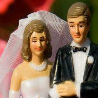 Une tentative de réécriture de la loi dite Taubira : le mariage pas pour tous !