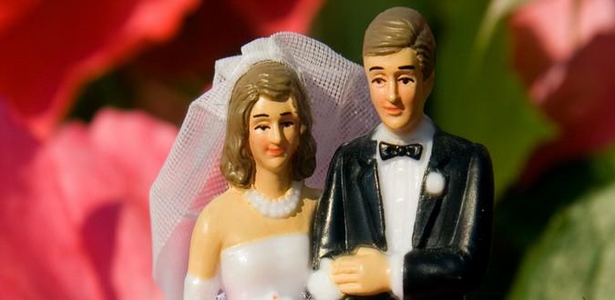 une tentative de r criture de la loi dite taubira le mariage pas pour tous so what. Black Bedroom Furniture Sets. Home Design Ideas