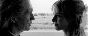 Bil et Beatrix film Kill Bill