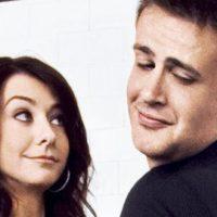 Nos 14 couples préférés dans les séries TV