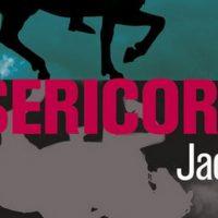 Misericordia – Jack Wolf