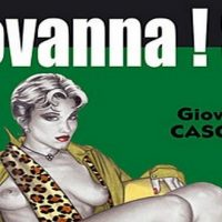 Giovanna! Si! - Giovanna Casotto