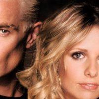 Les 11 pires couples de séries télé selon la Rédaction