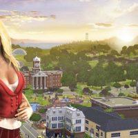 8 trucs qu'on envie à nos Sims