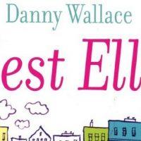 C'est Elle ! - Danny Wallace