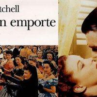 Nos 10 couples préférés dans la littérature