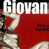 Oh! Giovanna! - Giovanna Casotto