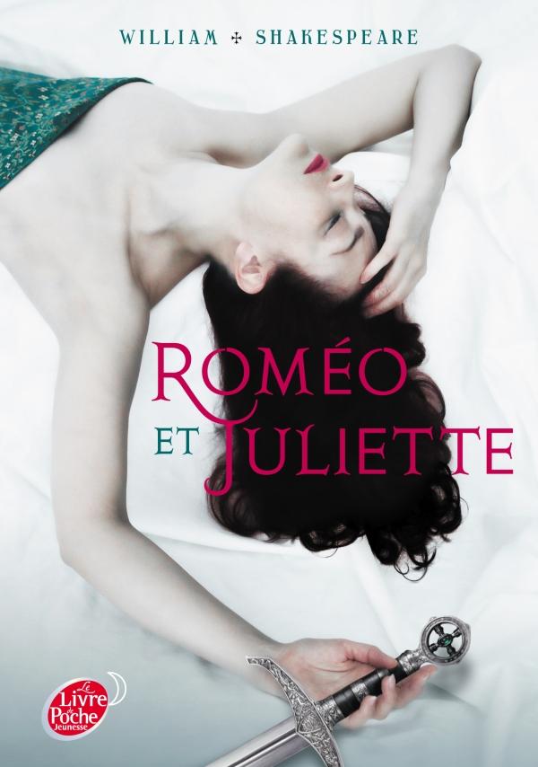 Roméo et Juliette 2