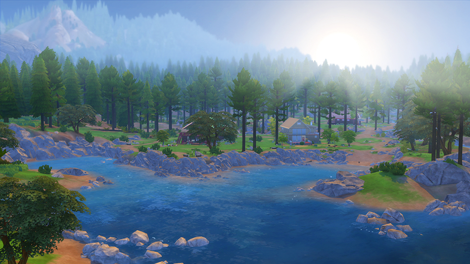 Sims 4_Destination nature 003
