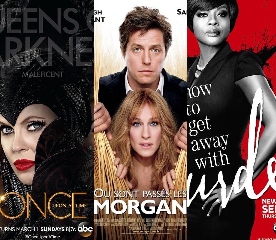 10 trucs qu nous agacent dans les films et séries américains 2