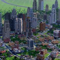 EA ferme le studio de Maxis à Emeryville (Californie)
