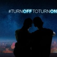 La « Love Hour » ou quand Durex soutient l'Earth Hour