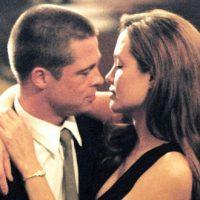 Nos 10 couples préférés au cinéma