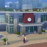 Les Sims 4 Au travail : 3 nouveaux trailers (V.O.)