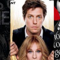 10 trucs qui nous agacent dans les films et séries américains