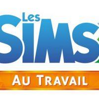 [Test] Les Sims 4 Au travail