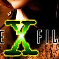 The X-Files revient pour 6 nouveaux épisodes !