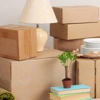 12 conseils pour déménager sans (trop) stresser