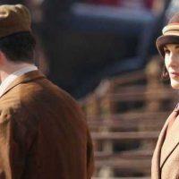 Downton Abbey saison 6 : le plein de spoïlers