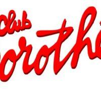 Ex fan du Club Dorothée...