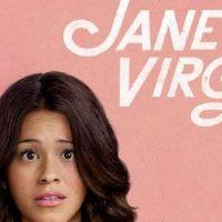 Jane The Virgin débarque sur Téva
