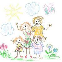 GPA : primauté de l'intérêt de l'enfant sur l'intérêt général selon la CEDH