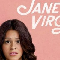 Jane The Virgin débarque sur Téva