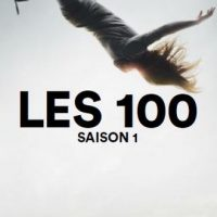 La série de science-fiction Les 100 arrive sur France 4
